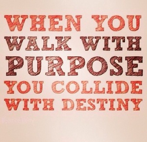 your-gift-your-destiny