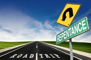 Road-Trip-Repentance-ART