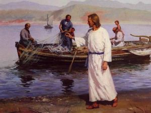 jesus-gave-orders-to-cross-to-the-other-side-matthew-8-18