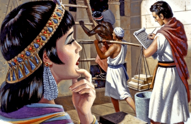 Potiphars-Wife.jpg