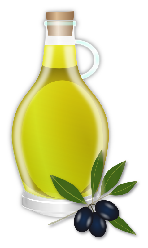 oliveoil-800px
