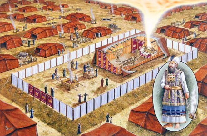tabernacle2